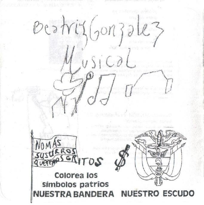 beatriz-musical